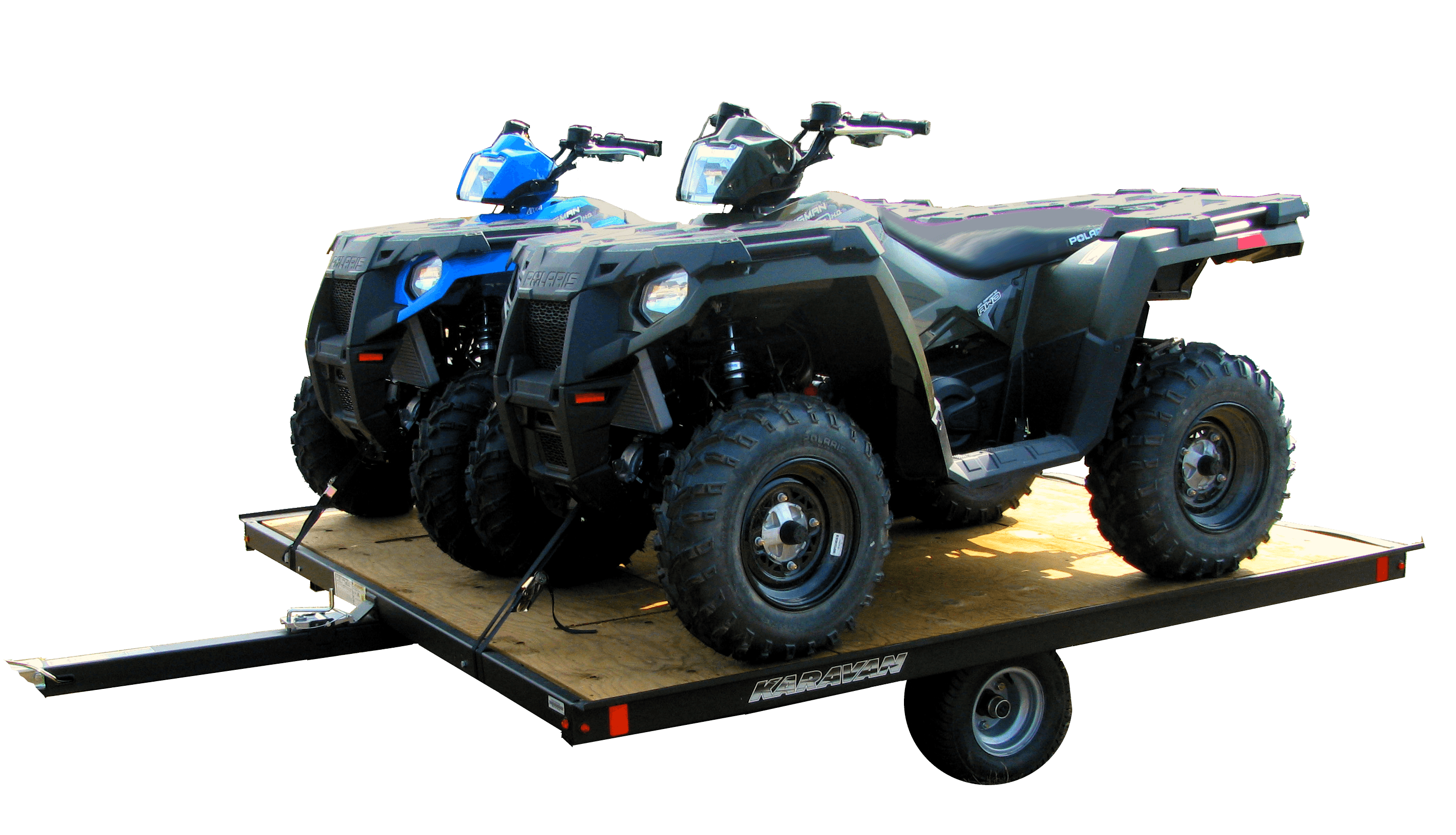 100   sportsman atvs quads 4 wheelers   homemade stuff on your quad atvconnection com atv rover rancher owners manual rover rancher owners manual