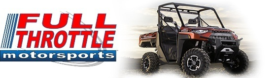 New & Used Motorcycles, ATVs, UTVs, Service & Parts for Sale